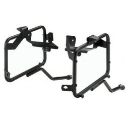 PLX1137 : Givi V35 side cases mounting kit CB650