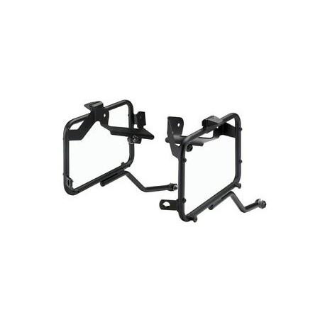 PLX1137 : Givi V35 side cases mounting kit CB650
