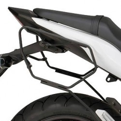 TE1137 : Givi side bags mounting kit CB650