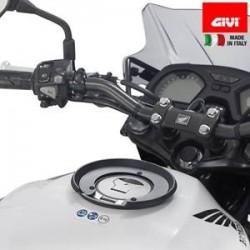 Bride Tanklock Givi BF30