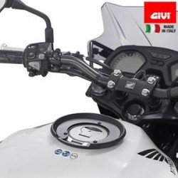 Givi BF30 Tanklock Kit