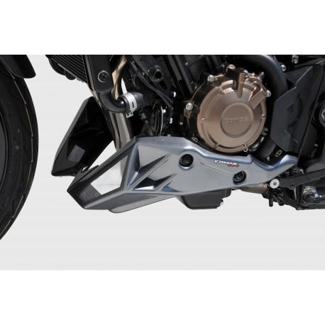 8901S88 : Sabot moteur Ermax 2017 CB650
