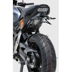 Ermax 2017 fender eliminator