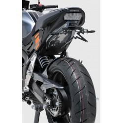 7701S88 : Passage de roue Ermax 2017 CB650