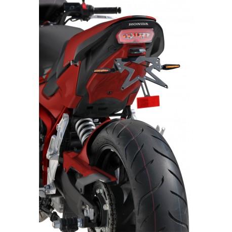 7701XX150 : Passage de roue Ermax CB650