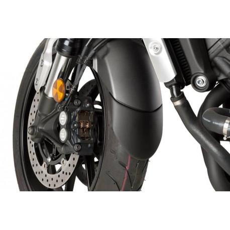 8488N : Front fender extender CB650
