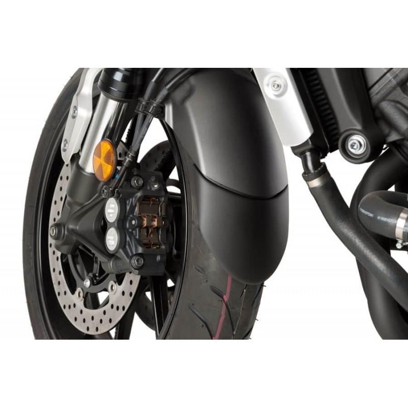 Front Mudguard Extension Honda CBR650R 19+