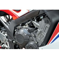 7056N : Engine Protection R12 CB650 CBR650