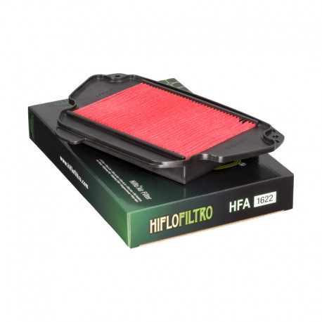 HFA1622 : Hiflofiltro air filter CB650