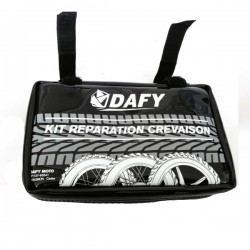 Dafy Tire repair kit