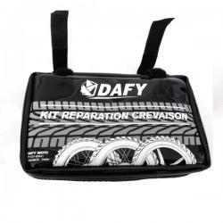 kitdafypneu : Kit de réparation Dafy CB650
