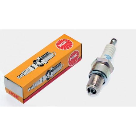 CR9EH-9 : NGK CR9EH-9 spark plug CB650
