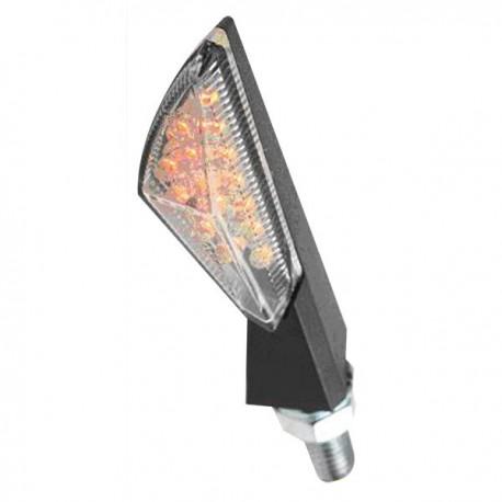 dafythooth : LED Thooth micro turn signals CB650