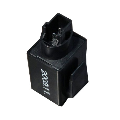 CL286076 : Centrales pour clignotants LED CB650 CBR650