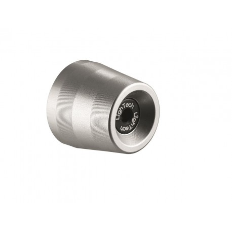 44384404 : Lightech handlebar caps CB650 CBR650