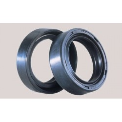 640046 : Fork spinnaker seals CB650