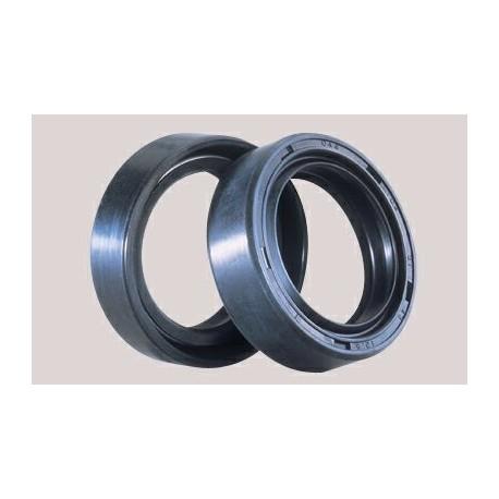 640046 : Joints spi de fourche CB650 CBR650