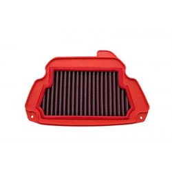 790283 : BMC Racing Air Filter CB650 CBR650