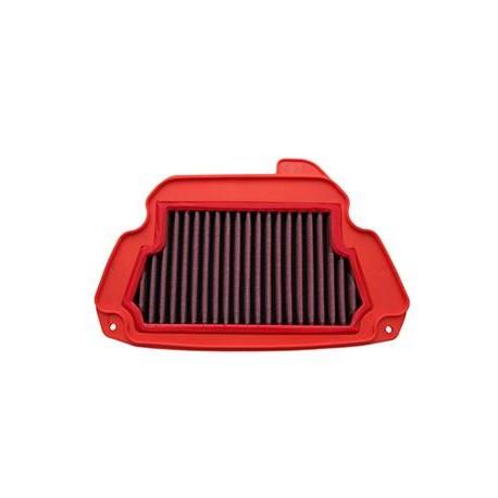 790283 : BMC Racing Air Filter CB650 CBR650