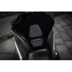 08P71-MKN-D50 : Protection de réservoir Honda CB650R CB650 CBR650