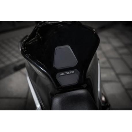 08P71-MKN-D50 : Honda CB650R Tankpad CB650 CBR650