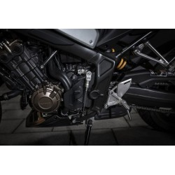 08U72-MKN-D50 : Honda CB560R Quickshifter CB650