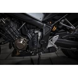 08U72-MKN-D50 : Quickshifter CB650R Honda CB650