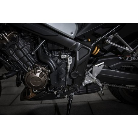 08U72-MKN-D50 : Honda CB650R Quick Shifter CB650 CBR650