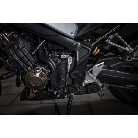 08U72-MKN-D50 : Quick Shifter CB650R Honda CB650 CBR650