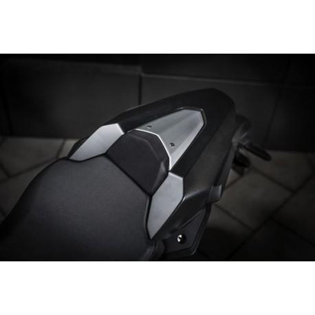 08F72-MKN-D50ZB : Honda 2019 seat cover CB650