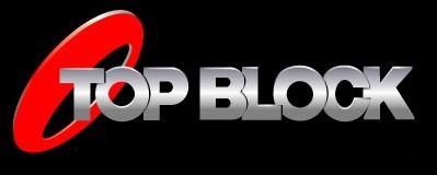 Topblock